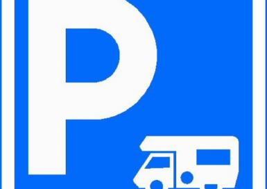 parking ferrières