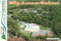 Camboussel