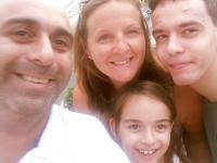 Famille Goblet