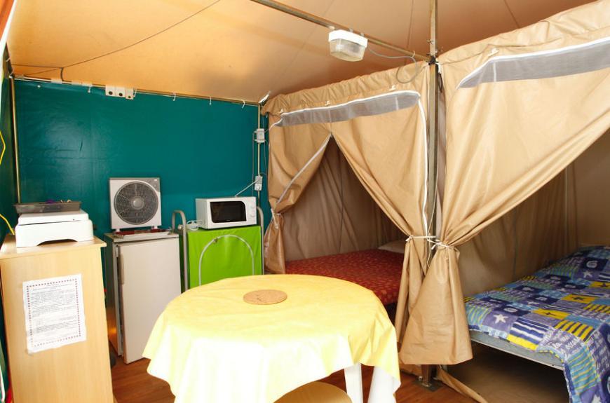 Pessac intérieur bungatoile