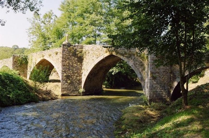 Camping les prunettes_monesties pont