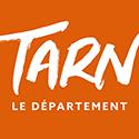 Logo Tarn le Département